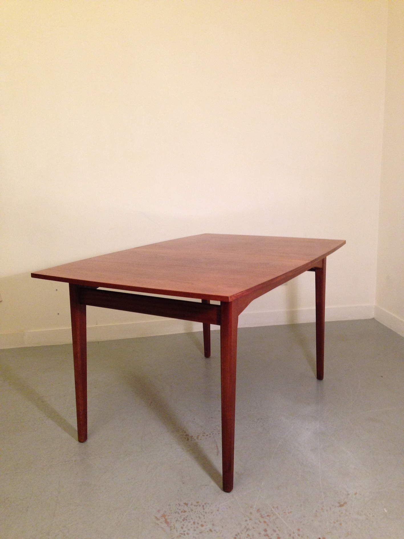 Grande table a manger 12 personnes achat table 12 - Table salle a manger 12 personnes ...